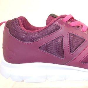 feebfe991a6 Reebok Shoes - SAMPLE - Reebok DASHHEX TR LMT Women s Raspberry